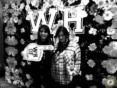 WHOF-13