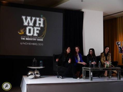 WHOF-9