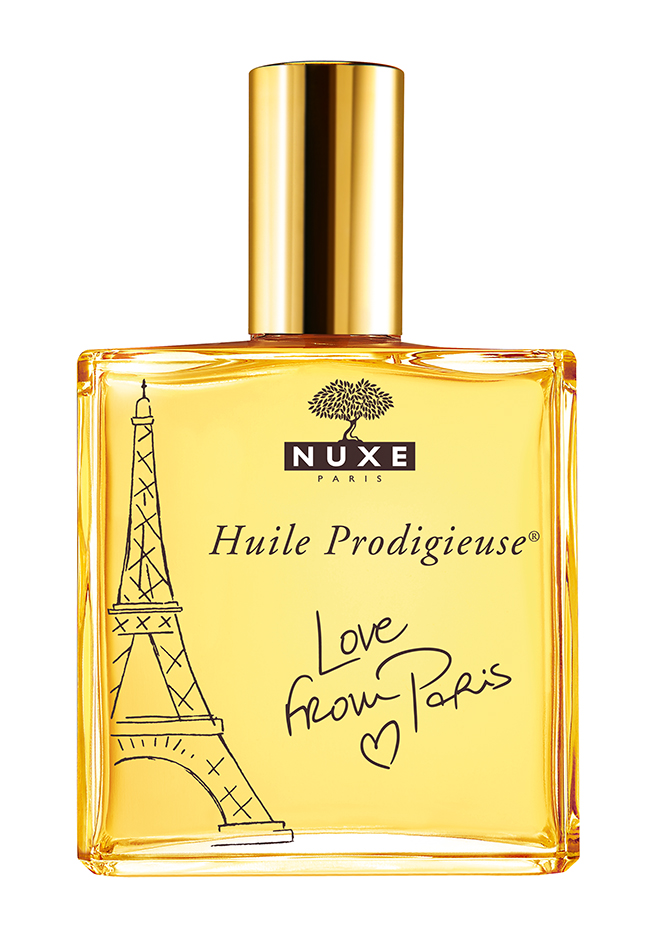 HPLoveFromParis 100ml1