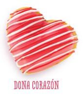 DONA CORAZON