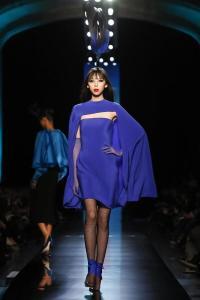 Jean Paul Gaultier Haute Couture SS14