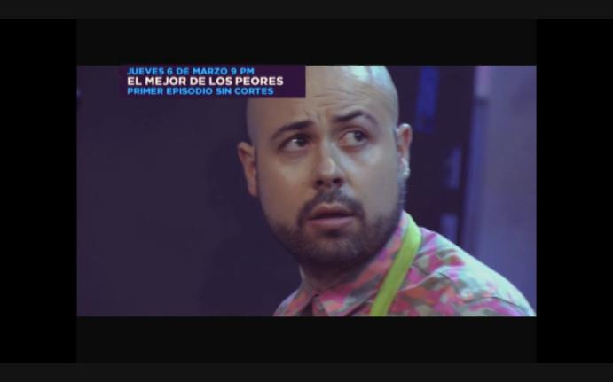 ElMejordelosPeores-3