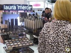 LauraMercier3