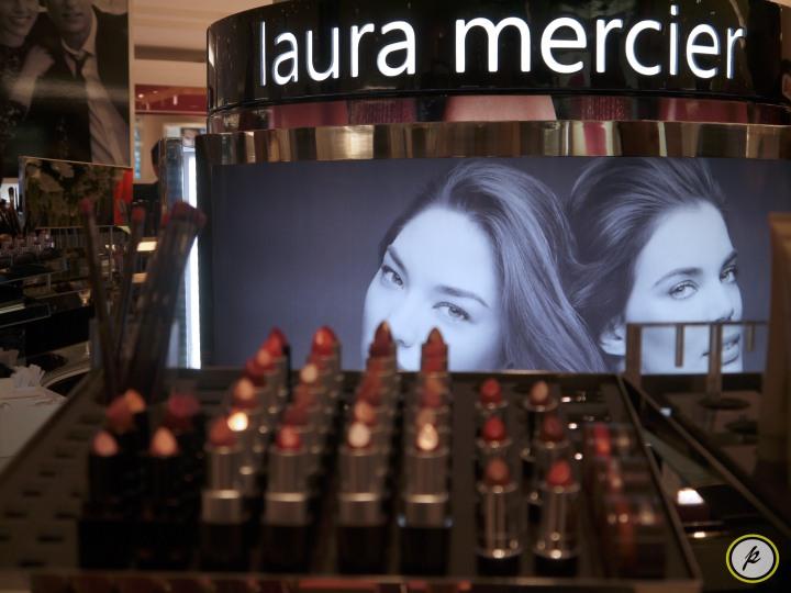 LauraMercier7