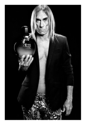 LR - Iggy Pop - BXS L EXCES for Her BW