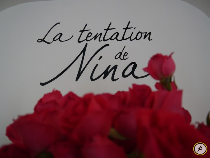 NinaLaTentation-1