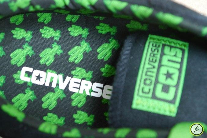 Converse-10