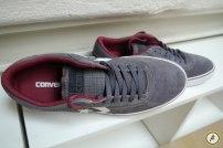 Converse-12