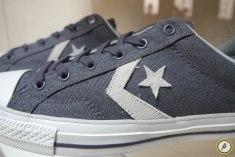 Converse-13