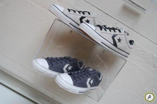 Converse-14