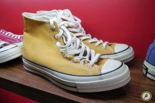 Converse-17