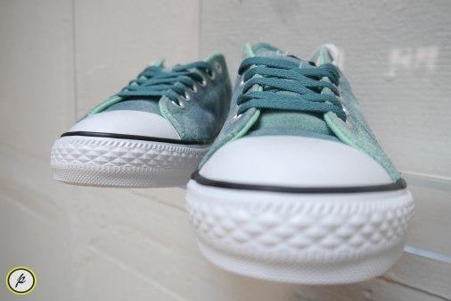 Converse-5