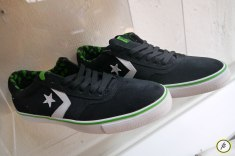 Converse-9