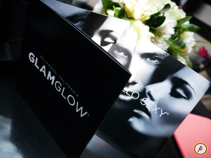GlamGlow-1