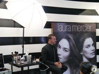 LauraMercier+Sephora-1