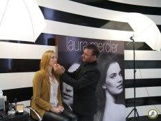 LauraMercier+Sephora-2