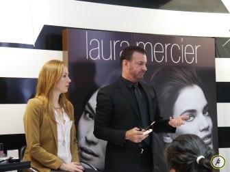 LauraMercier+Sephora-3