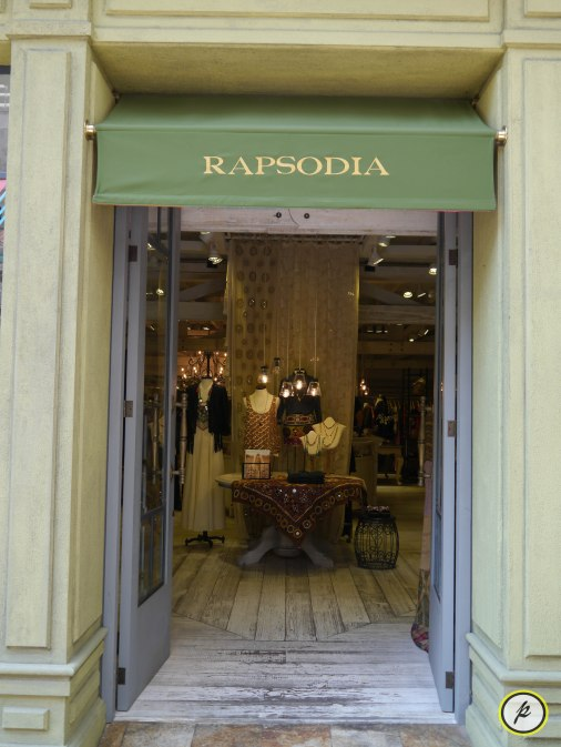 Rapsodia-1