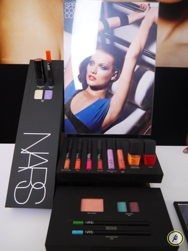 SpringCollectionNARS-1