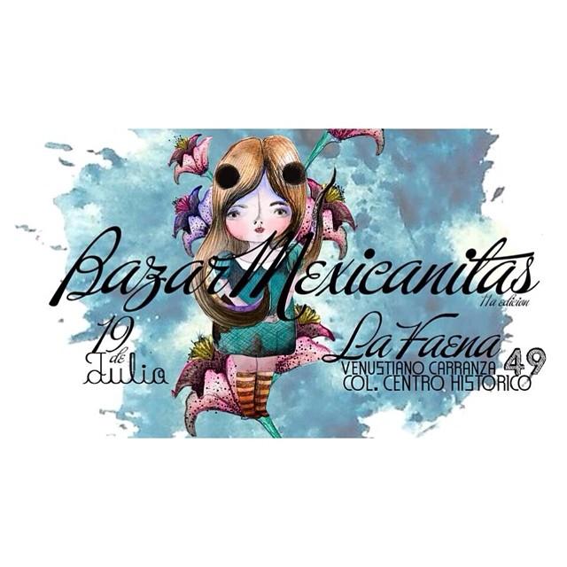 bazarmexicanitas