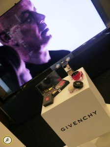 Givenchy-10