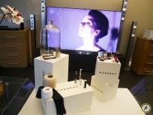 Givenchy-11
