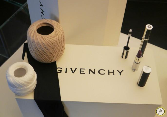 Givenchy-13