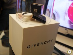 Givenchy-14