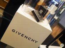 Givenchy-15