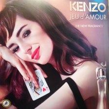 Kenzo-15
