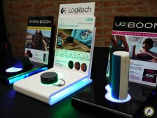 Logitech-1
