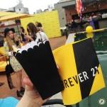 SummerForever-6