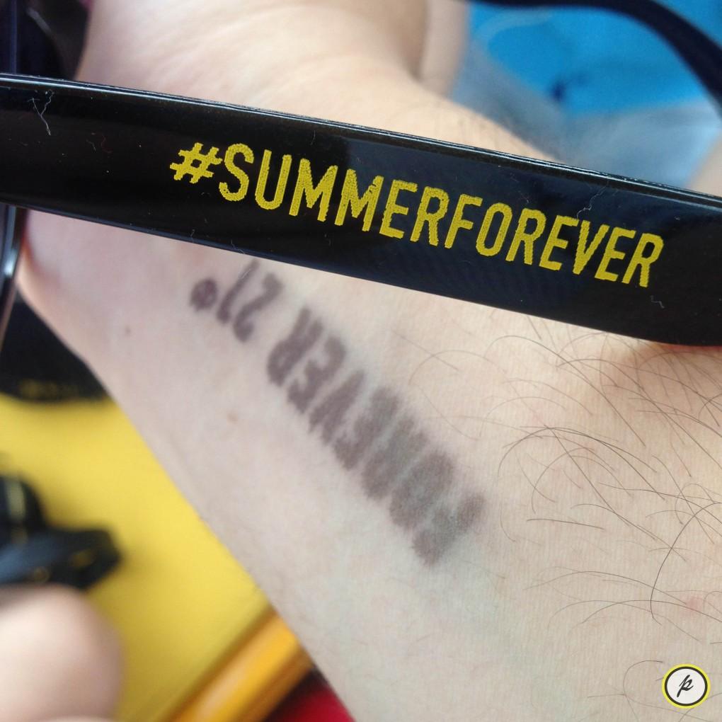SummerForever-7