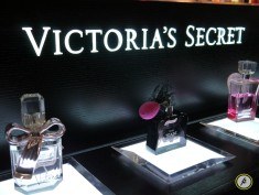 VictoriasSecret-22