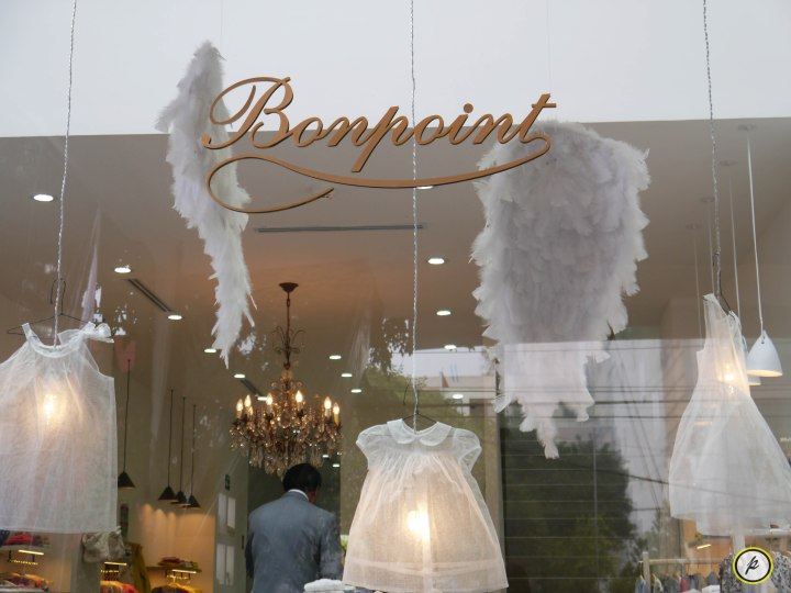 Bonpoint-1