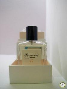 Bonpoint-14