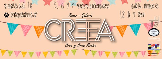 CreeYCrea