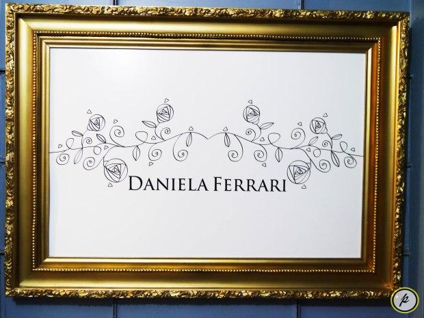 DanielaFerrari-1
