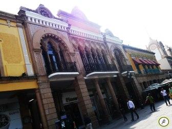 HilarioMexico-11