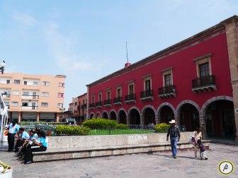HilarioMexico-19