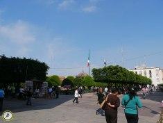 HilarioMexico-6