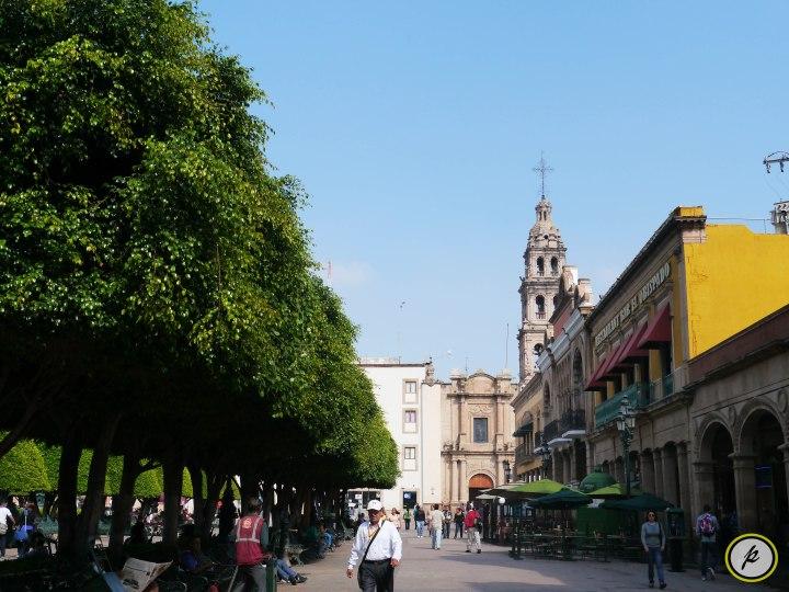 HilarioMexico-8