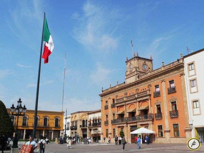 HilarioMexico-9