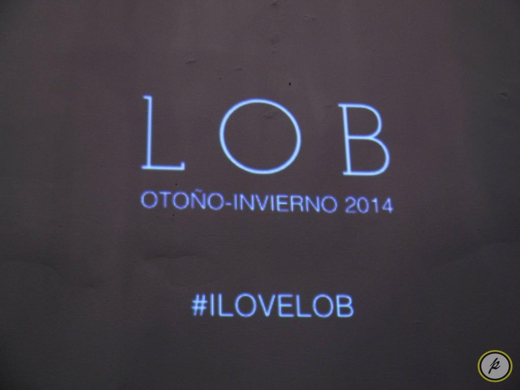 LOBFW14-1