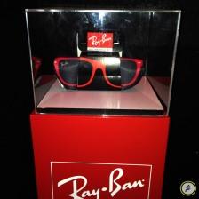 Ray-Ban3