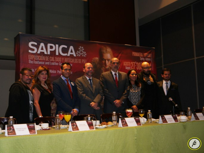 SAPICA-3