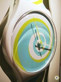SwatchScubaLibre-12