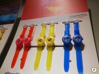 SwatchScubaLibre-14