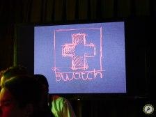 SwatchScubaLibre-5