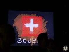 SwatchScubaLibre-6